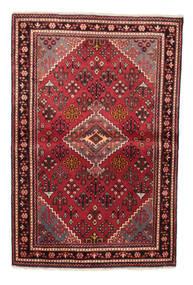 Meimeh szőnyeg EXZR1163