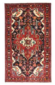 Nahavand carpet EXZX588