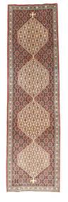 Senneh tapijt EXZX488