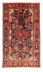 Nahavand carpet EXZX398