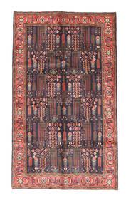 Koliai tapijt EXZX190