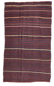 Kilim Fars carpet EXZX51