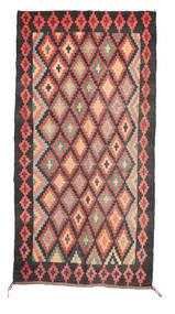 Kelim Fars tapijt EXZX54