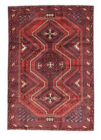 Lori carpet EXZX301