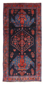Kurdi tapijt EXZX270