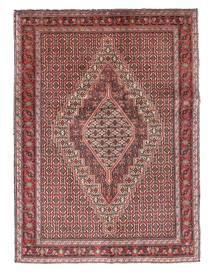 Senneh szőnyeg EXZX471