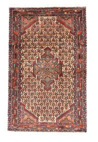 Hosseinabad matta EXZX125