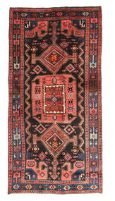 Kurdi carpet EXZX280