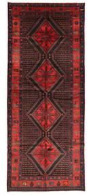 Kurdi szőnyeg EXZX275