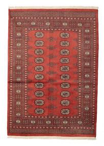 Pakistan Bokhara 2ply carpet RZZAF390