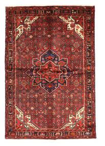 Hosseinabad teppe EXZX109
