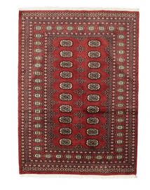 Pakistan Bokhara 2ply carpet RZZAF675