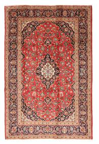 Keshan carpet EXZX7
