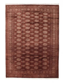 Pakistan Bokhara 3ply carpet RZZAC153