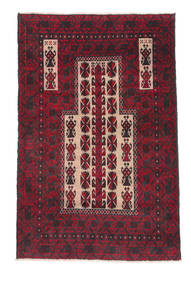 Baluch carpet ACOD327