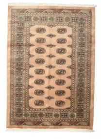 Pakistan Bokhara 3ply carpet RZZAD15