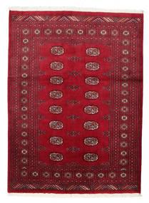 Covor Pakistan Bukhara 3ply RZZAD120