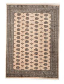 Pakistan Bokhara 3ply tapijt RZZAC201