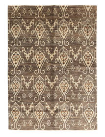 Ziegler Modern carpet SEZ272