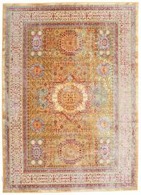 Kalila tapijt CVD11707