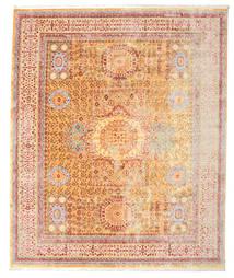 Kalila tapijt CVD11706