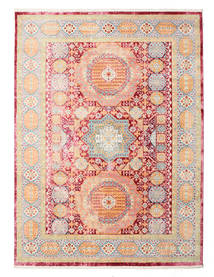 Kenji carpet CVD11737