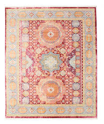 Kenji carpet CVD11738