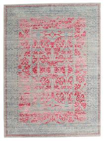 Agnes rug CVD11698