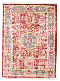 Tapis Constantinople CVD11726