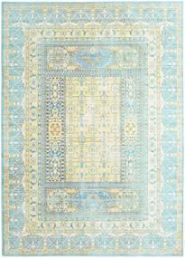 Leonie rug CVD11719