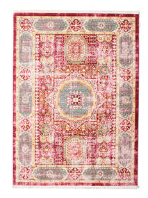 Constantinople carpet CVD11725