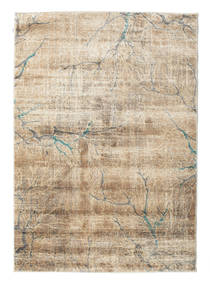 Ikaia szőnyeg RVD11477