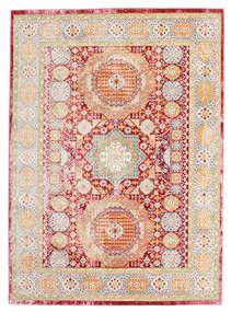 Kenji carpet CVD11709