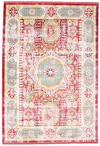 Tapis Constantinople CVD11724