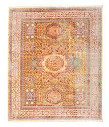 Kalila tapijt CVD11705