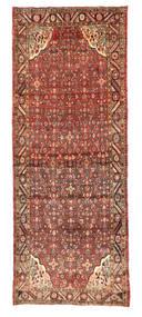 Hamadan carpet AHM387