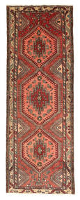 Хамадан ковер AHM128