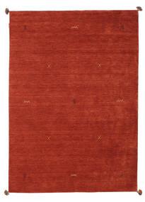 Loribaf Loom-matto KWXV993
