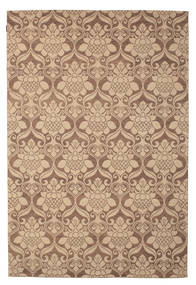 Himalaya Rug 183X273 Authentic  Modern Handknotted (Wool, India)