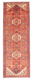 Saveh carpet AHM158