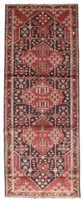 サべー 絨毯 AHM426
