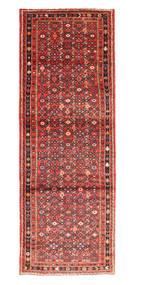 Hamadan Teppich AHM404