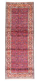 Hamadán szőnyeg AHM342