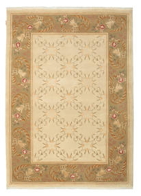 Himalaya Rug 174X244 Authentic  Modern Handknotted (Wool, India)