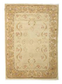 Himalaya carpet KWXV825