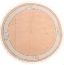 Népali Original szőnyeg DFB985