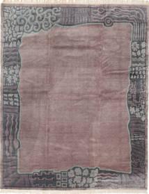 Tapis Nepal Original DFB1149