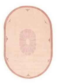 ネパール Original 絨毯 DFB926