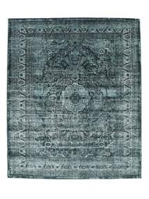 Jacinda - Donker tapijt RVD11769
