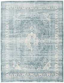 Jacinda - Light Rug 200X250 Modern Light Grey/White/Creme ( Turkey)